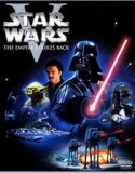 Star Wars: Episode 5 – The Empire Strikes Back 1980