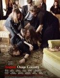 August: Osage County 2013