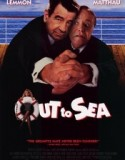 Out to Sea 1997