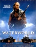Waterworld 1995
