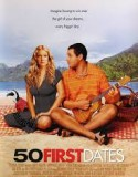 50 First Dates 2004
