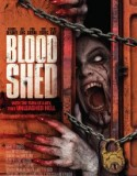 Blood Shed 2014