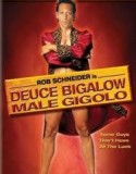 Deuce Bigalow 1: Male Gigolo 1999