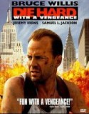 Die Hard 3: With a Vengeance 1995