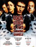 Lock Stock and Two Smoking Barrels 1998