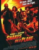 Snakes on a Plane 2006