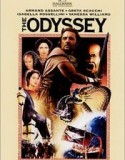 The Odyssey 1997