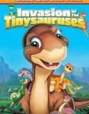 The Land Before Time 1988
