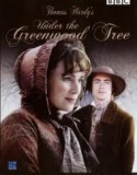 Under the Greenwood Tree 2005