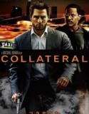 Collateral 2004