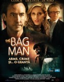 The Bag Man 2014