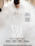 Fill The Void 2012