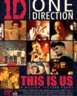 One Direction: This Is Us 2013