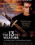 The 13th Warrior  1999
