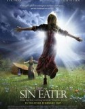 The Last Sin Eater 2007
