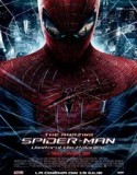 The Amazing Spider Man 1 2012