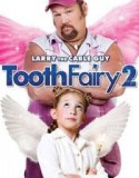 Tooth Fairy 2 2012