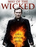 Way of the Wicked 2014