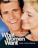 What Women Want 2000