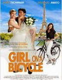 Girl on a Bicycle 2013