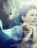 The Face of Love 2013