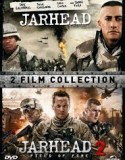 Jarhead 2: Field of Fire 2014