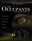 The Occupants 2014