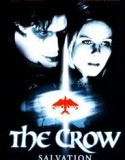 The Crow 3: Salvation 2000