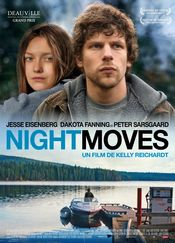 Night Moves 2013
