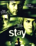 Stay 2005