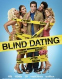 Blind Dating 2006