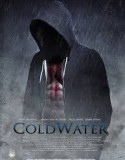 Coldwater 2013