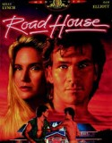 Road House 1989