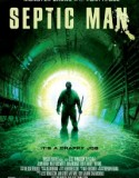 Septic Man 2013