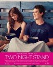 Two Night Stand 2014