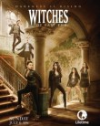 Witches of East End  Sezonul 2 Episoadele 1 – 13
