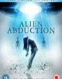 Alien Abduction 2014