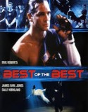 Best of the Best 1989