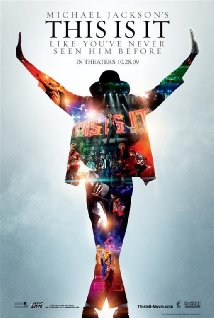 Michael Jackson's This Is It 2009