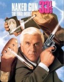 Naked Gun 33 1/3: The Final Insult 1994