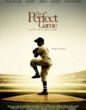 The Perfect Game 2009