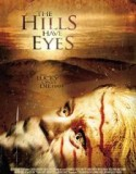 The Hills Have Eyes 2 2007