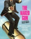The Naked Gun 1 1988