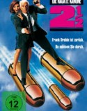 The Naked Gun 2 1/2: The Smell of Fear 1991