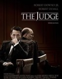 The Judge 2014