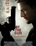 By the Gun 2014