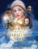 Journey to the Christmas Star 2012