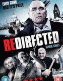 Redirected 2014