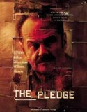 The Pledge 2001