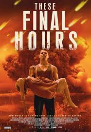 These Final Hours 2013